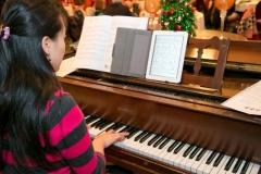 CUSR_Ximas_Party_December_13_2012_0005