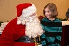 CUSR_Ximas_Party_December_13_2012_0015