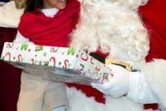 CUSR_Ximas_Party_December_13_2012_0049