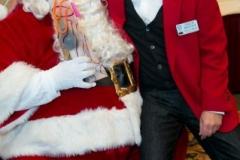 CUSR_Ximas_Party_December_13_2012_0065