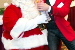 CUSR_Ximas_Party_December_13_2012_0067