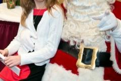 CUSR_Ximas_Party_December_13_2012_0100