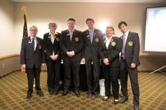Rotary_April_11_2012_0003