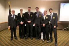 Rotary_April_11_2012_0004