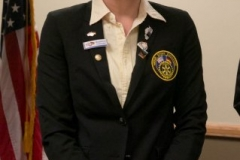 Rotary_April_11_2012_0006