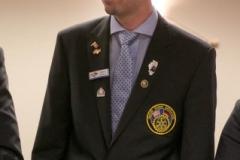 Rotary_April_11_2012_0008