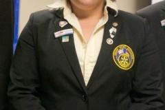 Rotary_April_11_2012_0009