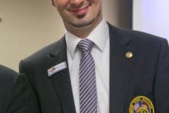 Rotary_April_11_2012_0010
