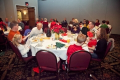 Rotary_Christmas_Party_December_16_2010_0089