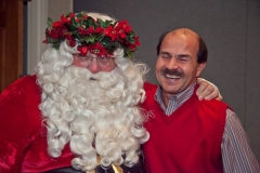 Rotary_Christmas_Party_December_16_2010_0105