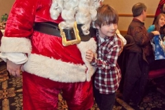 Rotary_Christmas_Party_December_16_2010_0113