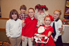 Rotary_Christmas_Party_December_16_2010_0119