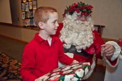 Rotary_Christmas_Party_December_16_2010_0124
