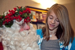 Rotary_Christmas_Party_December_16_2010_0147