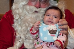 Rotary_Christmas_Party_December_16_2010_0172