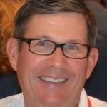 Profile picture of Allan Penwell