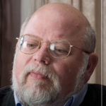 Profile picture of Darrell Hoemann